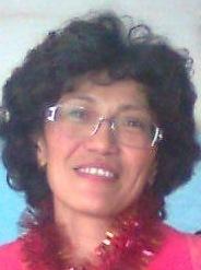 Алтын Саидова, 4 ноября , Карталы, id138394753