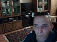 Иван Молоденов, 21 июля 1996, Муром, id161424514