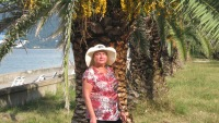 Ольга Опалинская, 11 июля , Санкт-Петербург, id34896650
