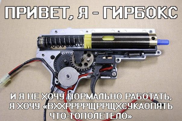 http://cs302705.vk.me/v302705048/4fec/aZtcvyoDyEU.jpg