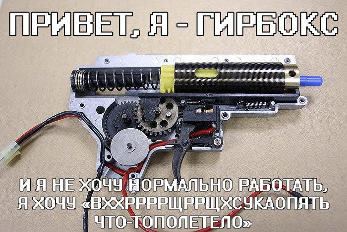 http://cs302705.userapi.com/v302705048/4fed/8BfRydPNsvs.jpg