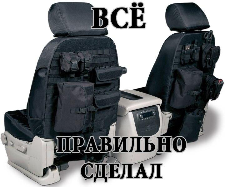http://cs302705.userapi.com/v302705048/53c1/vr_lDpjJyk8.jpg