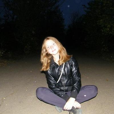 Таня Тарчуткина, 26 марта 1998, Москва, id190087218