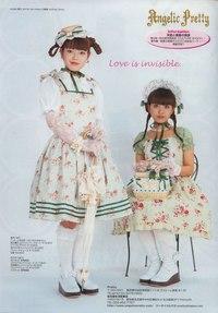 Manga World - Képgaléria - Lolita divat - Lolita (L) - country01.jpg.