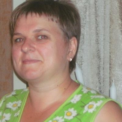 Жанна Хала, 16 июня 1983, Днепропетровск, id204193487