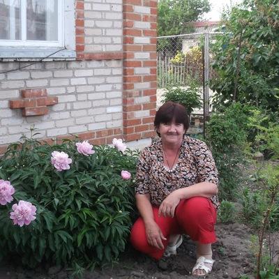 Наталья Морозова, 5 октября 1999, Ухта, id222355502