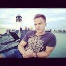 Владимир Петрович фото #22