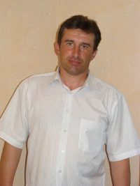 Александр Черкасов, 4 апреля , Анапа, id144721092