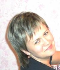 Мария Лозовая, 24 ноября 1972, Варна, id159809273