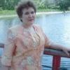Elena Matchenkova