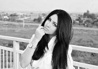 Kristina Kristina, 27 февраля , Санкт-Петербург, id181813764