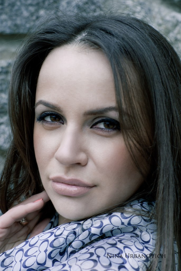 Валерия Габараева, Минск - фото №6