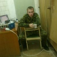 Max Nikiforov