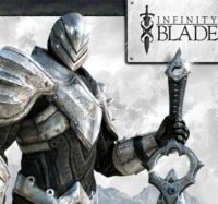 infinity blade 2 баг на деньги 2017