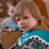 Проект помощи сиротам - Страна Зазеркалье
