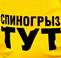 Саня Климоков, 15 апреля , Лодейное Поле, id166273066