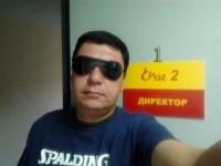 Eugeny Tajimow, 12 апреля , Санкт-Петербург, id177450701