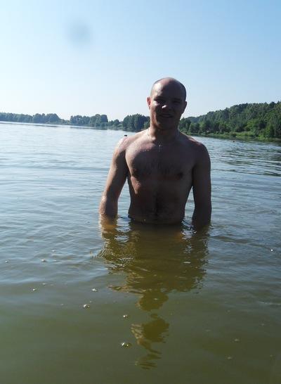Феодосій Шевчук, 5 января 1987, Ровно, id222474337
