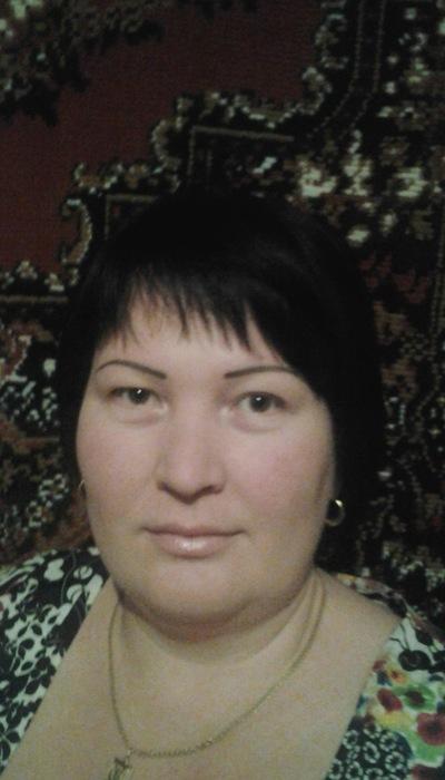 Наиля Назмутдинова, 8 мая , Уфа, id182487625