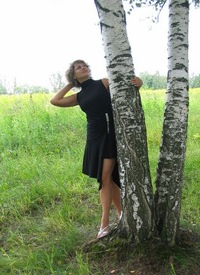 Елена Болотова, 31 июля , Тула, id169732696