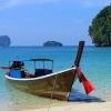 Таиланд 2012