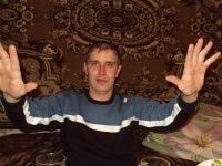 Михаил Данилин, 11 ноября 1985, Саратов, id148149096