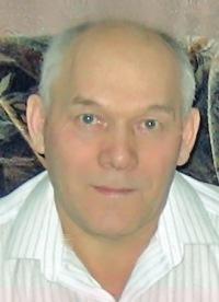 Вячеслав Солдатов, 7 июля 1993, Вихоревка, id156438566