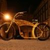 Konstantin Bike-Master