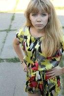 Дарья белова фото 43 года