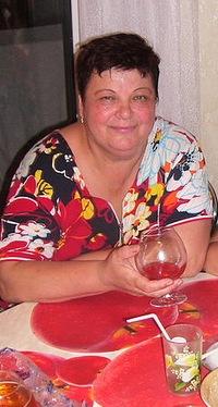 Елена Логвинова, 23 июня 1957, Москва, id224234208