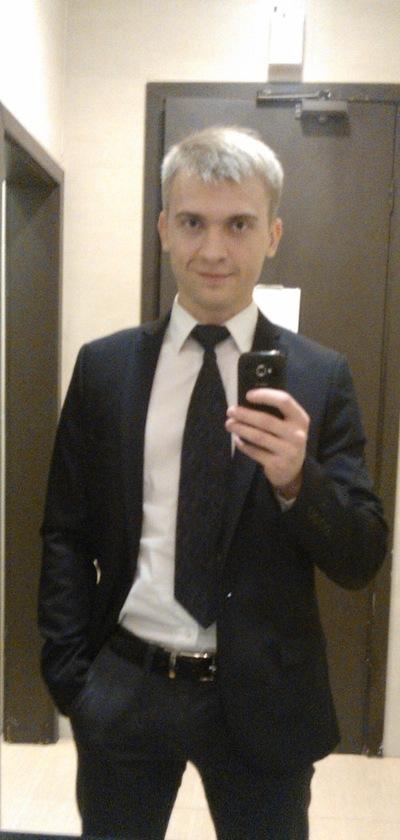 Дима Орищенко, 13 января , Москва, id1558378
