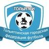 ТГФФ   Тольяттинская Городская Федерация Футбола