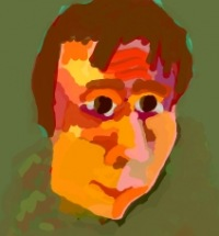 Андрей Зелёный