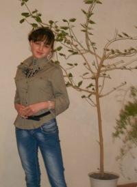 Оксанка Гевко, 23 ноября 1999, Львов, id138679457