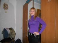 Оксана Павлик, Киев, id156970426