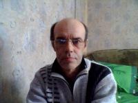 Виктор Черпаков, 30 августа 1961, Терновка, id169002218