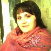 Наталья Коновалова, 22 ноября 1964, Екатеринбург, id177208410