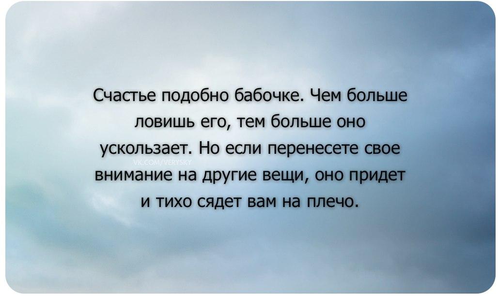 z_426542ef.jpg