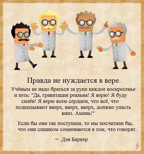 http://cs302709.userapi.com/v302709227/318e/hCma3AyGDyA.jpg