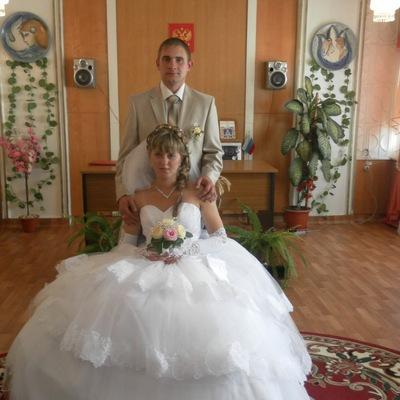 Олеся Насветникова, 21 августа 1994, Брянск, id154281611