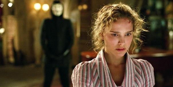 маска Anonymous, Vendetta, Вендетта, Пилы | ВКонтакте