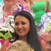 Ирина Козлова, Гомель, id181823850