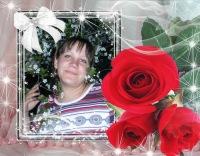 Кристина Зотова (курцева), 20 апреля 1985, Самара, id131892176