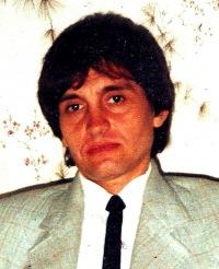 Сергій Зубасіч, 4 июня 1992, Днепропетровск, id181412516
