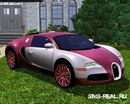 Screens Zimmer 3 angezeig: sims 3 cars download