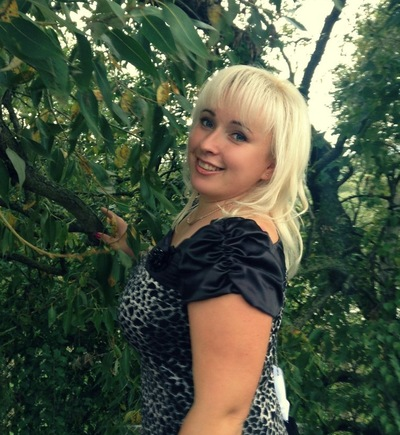 Марина Тяглик, 8 января , Борисов, id155631391