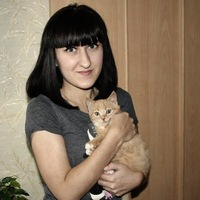Иришка Маркина, 21 сентября 1994, нововоронеж, id62836400