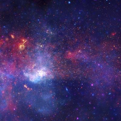 Milky Way, 21 декабря , Стерлитамак, id227742404