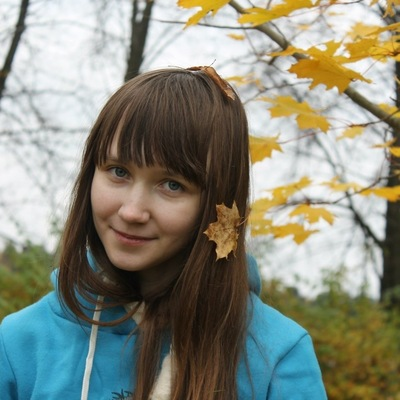 Марина Сурихина, 26 февраля 1999, Зеленоград, id105798431