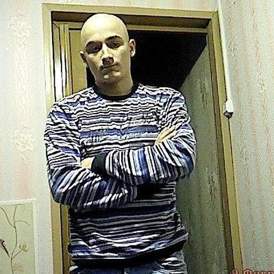 Вячеслав Зиновьев, 31 июля 1989, Старожилово, id116222687